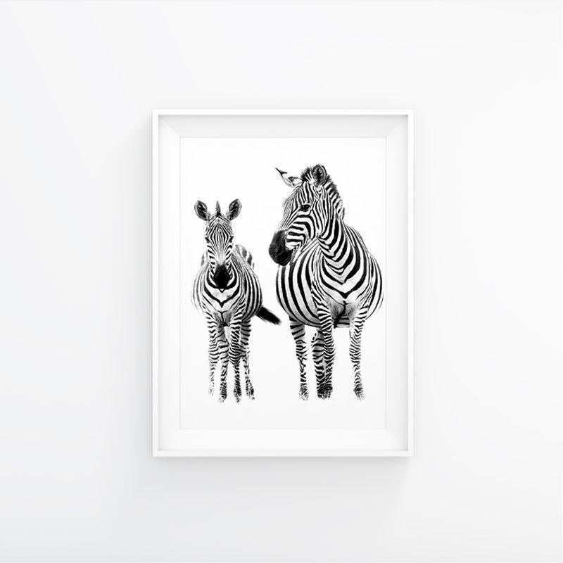 200-stripes